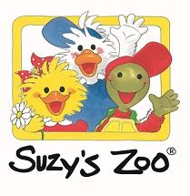 Suzy's Zoo